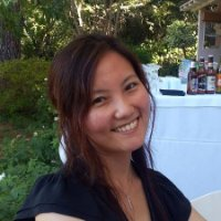 Lorie Cheng - Experieneced Senior Fund Accountant in Los Angeles